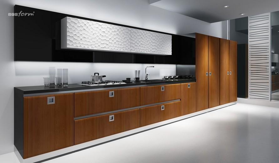 Пані Кухня - фото 2