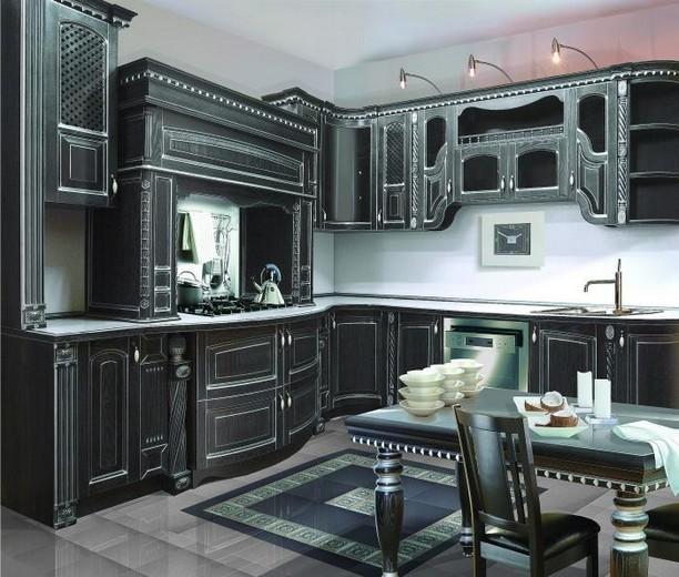 Пані Кухня - фото 3