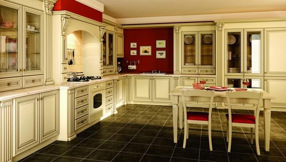Пані Кухня - фото 4