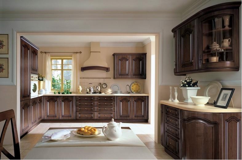 Пані Кухня - фото 5