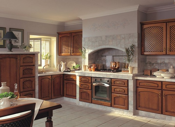 Пані Кухня - фото 6