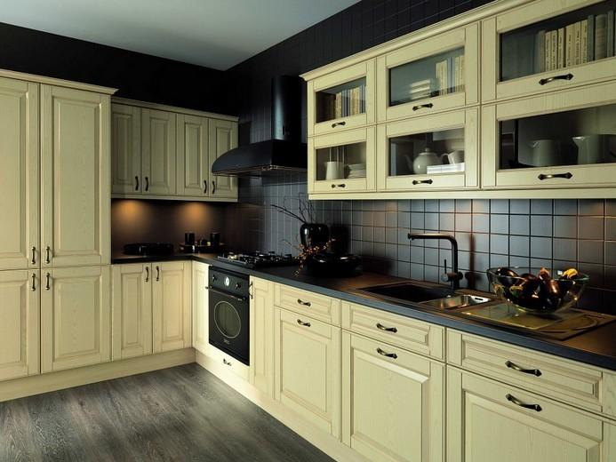 Пані Кухня - фото 8