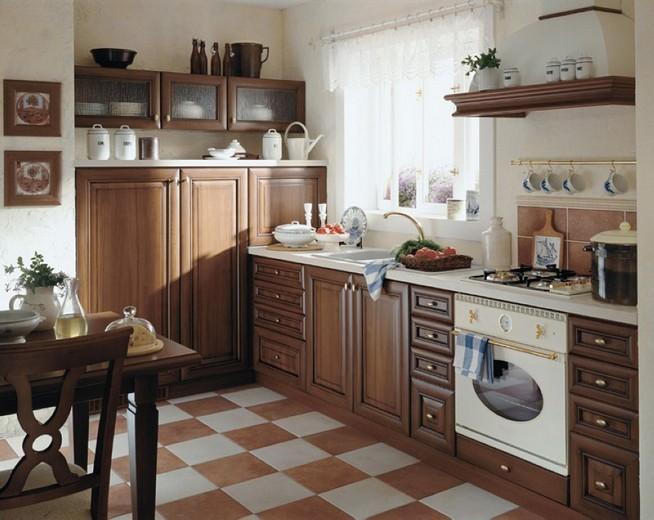 Пані Кухня - фото 10
