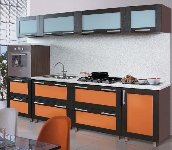 Пані Кухня - фото 11