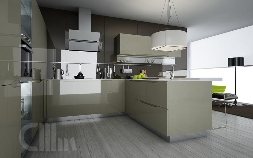 Пані Кухня - фото 14