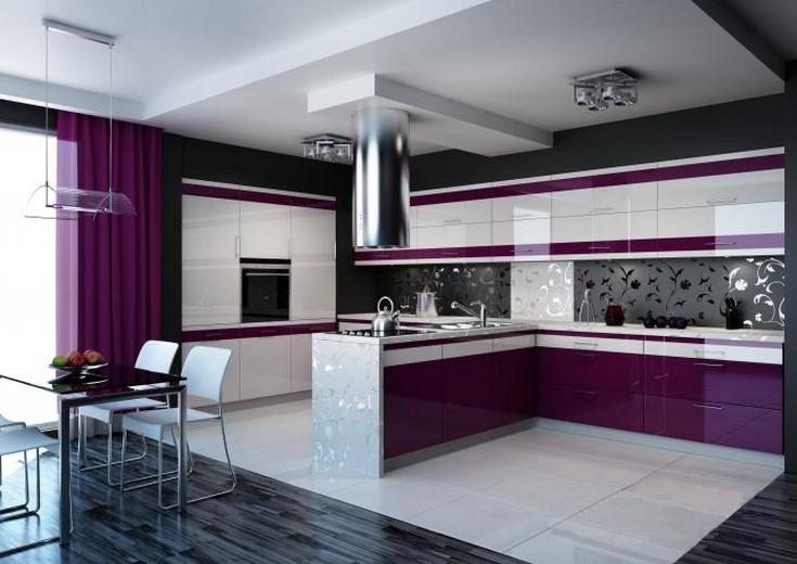 Пані Кухня - фото 16