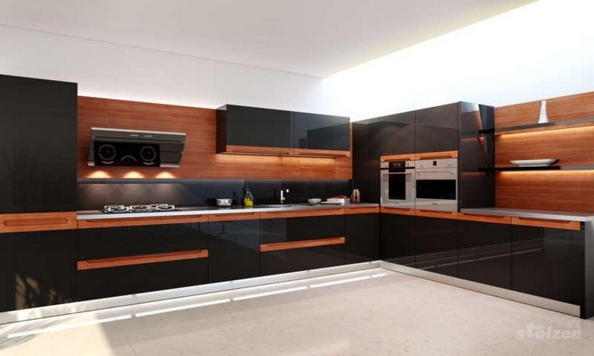 Пані Кухня - фото 17