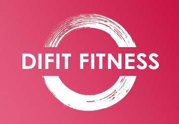 Difit fitness - фото