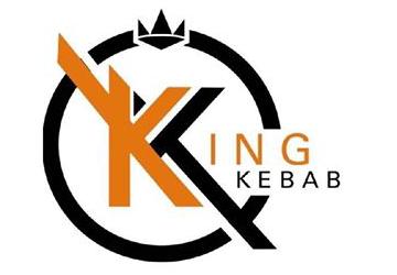 King Kebab - фото