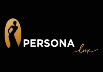 Персона-Люкс - фото