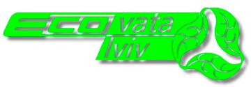 Ecovata.lviv.ua - фото