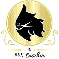 Pet Barber - фото