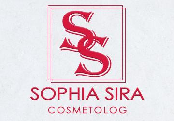 Софія Сіра - фото