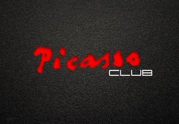 Picasso Club