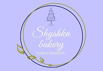 Shyshka_bakery - фото