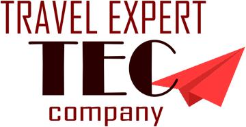 TEC Travel Expert - фото