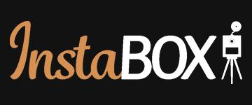 Фотобокс (photobox), інстабокс миттєве фото на ваше свято - фото