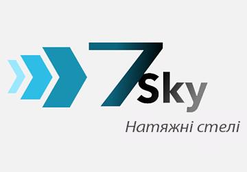 7Sky - фото