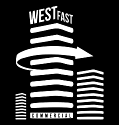 West Fast Commercial - фото