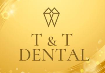 T&T Dental - фото