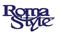 Рома Стиль - фото
