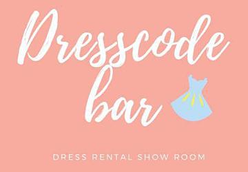 Dresscode bar - фото