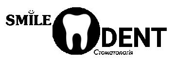 Smile Dent - фото