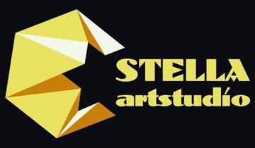 STELLA_ART_PHOTO_MASSAGE_STUDIO - фото