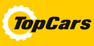 TopCars - фото