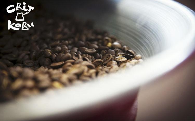 Світ кави - фото 10