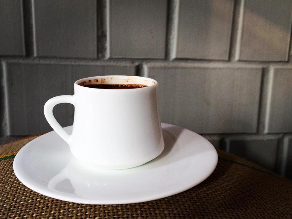 Світ кави - фото 5