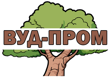 """Компанія """"ВУД-ПРОМ - фото"""