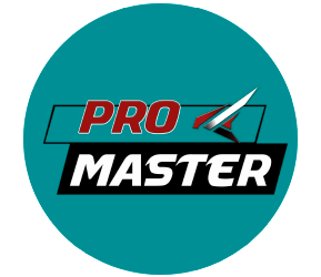 ProMaster - фото