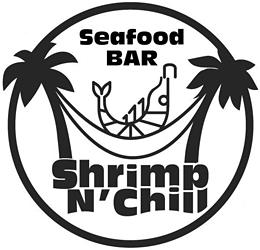 Shrimp N'Chill - фото