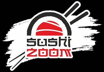 Sushi Zoom - фото