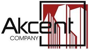 Akcent - фото