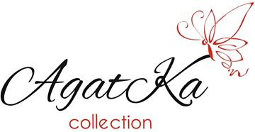 Agatka - фото