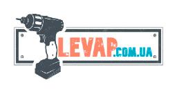 Levap.com.ua - фото