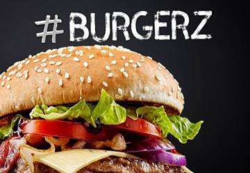 Burgerz - фото
