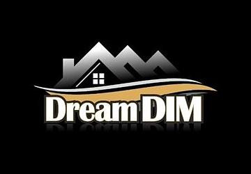 Dream Dim - фото