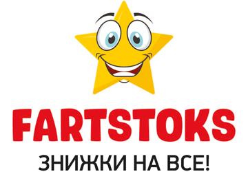 FartStoks - фото