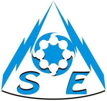 Славія-Електро - фото