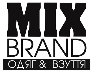 Mix Brand - фото
