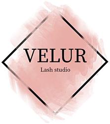 Velur Lash Studio - фото