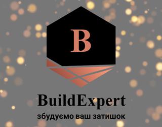 Build Expert - фото