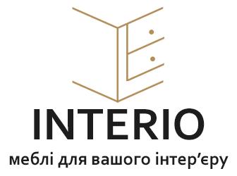 Interio - фото