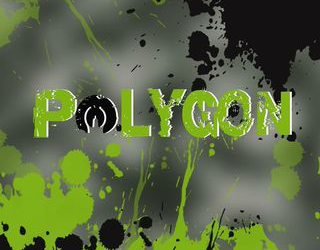 Polygon - фото