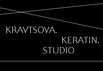 Kravtsova. keratin. studio - фото