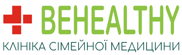 BEHEALTHY - фото