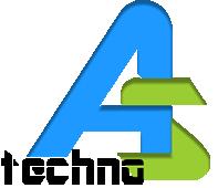 Техно-АС